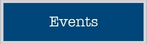 Events - Women in Sports & Physical Activity